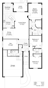 floor plan key coastal key floor plans coastal key fort myers
