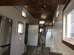 Mint Tiny Homes by West Virginia Tiny House 330 Sq Ft Tiny House Town