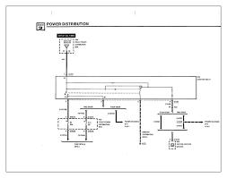 56 buick wiring diagram wiring diagram shrutiradio