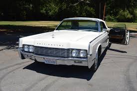 lexus stevens creek yelp pre owned 1967 lincoln continental convertible gorgeous condition