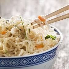 cuisiner asiatique apprendre à cuisiner asiatique 7 recettes faciles pour se lancer