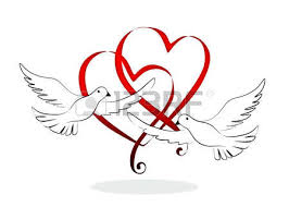 images mariage colombe mariage banque d images vecteurs et illustrations libres