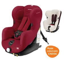 si e auto iseos scaun auto iseos isofix bebe confort husa cadou nichiduta ro