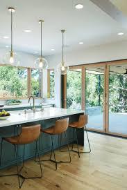blue modern kitchen cabinets 75 beautiful modern blue kitchen pictures ideas april