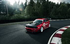modded cars wallpaper audi s2 audi quattro s2 pinterest car wallpapers audi coupe