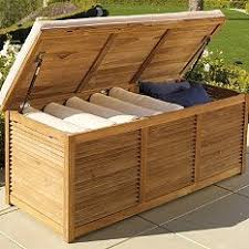 Storage Seat Bench Outdoor Storage Seat In Deck Boxes Outdoor Storage Bench Design