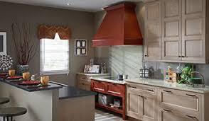 custom kitchen cabinets seattle rainier cabinetry design custom cabinets seattle wa