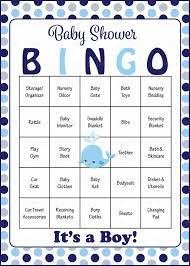 best 25 baby shower bingo ideas on pinterest baby games