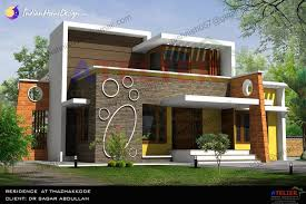 new home design plans new look home design cool charming pictures 20 decorating of