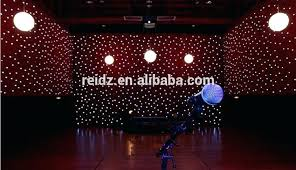 wedding backdrop led led lighting decorations ft x ft led lights backdrop led light