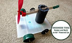 diy engineering projects 35 fun diy engineering projects for kids power cars engineering
