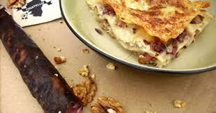 cuisine cor馥nne recettes recettes de cuisine corse idées de recettes à base de cuisine corse