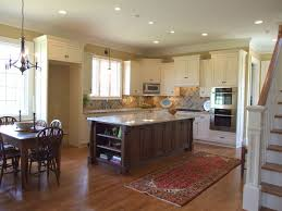 southern living kitchen ideas southern living rugs home design ideas and pictures