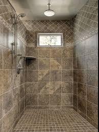 bathroom shower tile design ideas internetunblock us