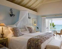 beach themed bedroom paint colors home interior design ideas