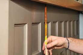 cabinet lighting antique ikea under cabinet light design ideas