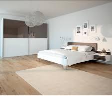 Schlafzimmer Quadra Schwebetürenschränke Für Schlafzimmer Möbilia De
