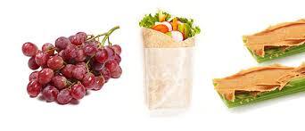 healthy snacks u0026 non perishable food to fuel your road trip