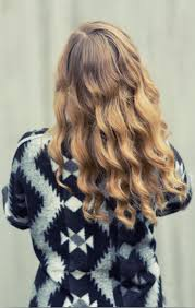 63 best fall hair trends images on pinterest fall hair trends