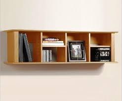 Wall Mounted Bookshelves Diy by Wall Mounted Bookcase Diy U2014 Best Home Decor Ideas Wall Mounted