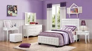 Homelegance Bedroom Furniture Homelegance Cinderella Bedroom Collection Ecru B1386 Furniture