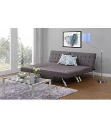 Large Sofa Beds Everyday Use Sofas Loveseats U0026 Chaises Ebay
