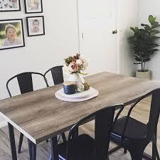 kmart dining room sets dining table dining room table sets kmart target excellent idea