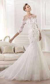 elie saab wedding dress price elie saab wedding dresses for sale preowned wedding dresses