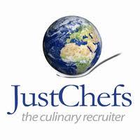 chef de cuisine salary chef de cuisine in just chefs caterer com