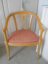 brynmawr cotswold antique arts u0026 crafts golden limed oak
