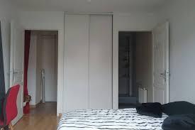 chambre chez l habitant brieuc chambre chez l habitant brieuc a1bd9dc2 725d 441c aca2