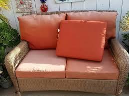 patio 22 wonderful patio chair replacement cushions fresh