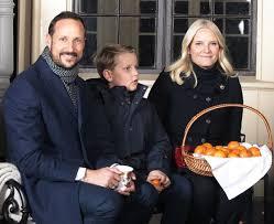 royal family at 2016 photo session newmyroyals