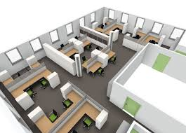amenagement bureau design fenzy design mobilier et aménagements contemporains