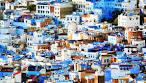 モロッコ:出典: www.ab-road.net