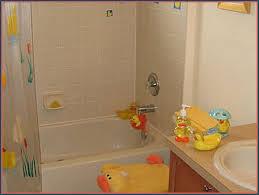 Best Rubber Ducky Bathroom Decor