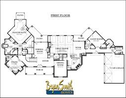 Hill Country Floor Plans by Million Dollar Home Plans Pics Photos Multi Million Dollar House