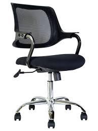 Futuristic Office Desk Futuristic Office Chair Futuristic Office Desk Large Size Of