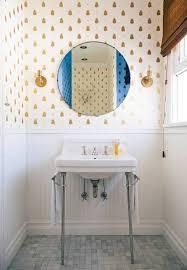 southern bathroom ideas 198 best bath images on bathroom ideas room and