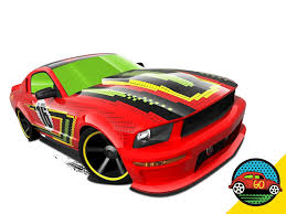 ford cars and trucks 07 ford mustang shop wheels cars trucks race tracks
