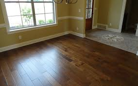wood flooring home with top quality wood floors olive branch ms