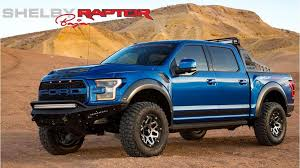 chevy baja truck street legal ford f 150 raptor gets shelby treatment with the shelby baja raptor