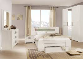 white ash bedroom furniture moncler factory outlets com