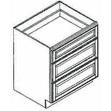 oak kitchen cabinet base 21 wide drawer base regal oak kitchen cabinet