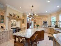 southern kitchen ideas southern kitchen designs