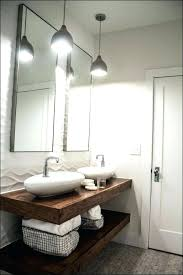 Bathroom Vanity Light With Outlet Bathroom Light With Outlet Bathroom Light Fixture With Outlet
