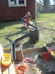 Small Backyard Ideas For Kids Diy Playground Ideas For Backyard Playground Ideas For Backyard