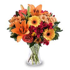 livraison de fleurs au bureau livraison de fleurs à luxembourg ville en 24h floraqueen