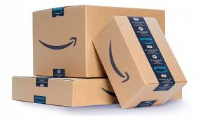 black friday litter boxes amazon amazon prime day tips for preppers how to bring your u0027a u0027 game to
