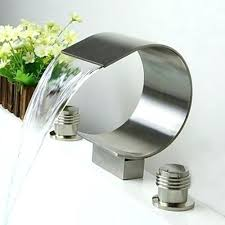 bathroom sink faucet widespread bathroom sink faucet bathroom sink